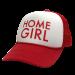 chris lane home girl