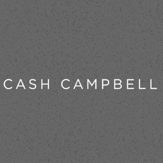 Cash Campbell